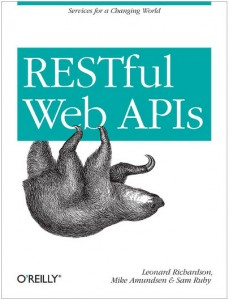 RESTful-Web-APIs