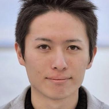 Nisei Kimura