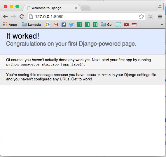 django_worked