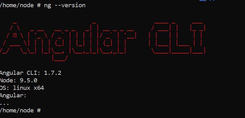 angular_cli_1